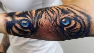 Unique Tattoo Ideas That Will Take Your Breath Away