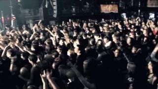 Слот - Доска (live)