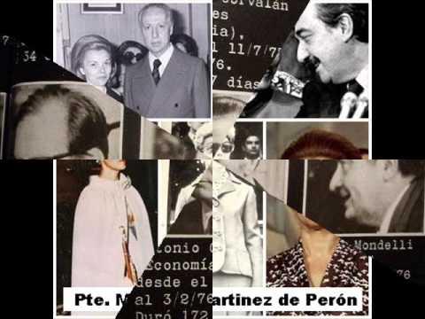 Recordando a Pepe Eliaschef, mientras el recordaba la verdadera historia