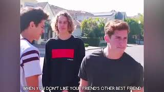 Brent Rivera Great Instagram And Vines #Compilation