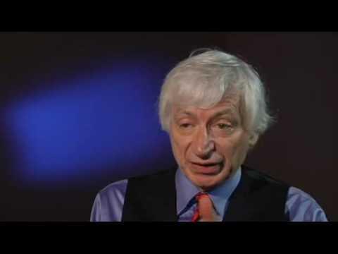 Sonne, UV-Strahlen, Vitamin D und Gesundheit - Prof. Dr. Michael F. Holick  im Gespräch
