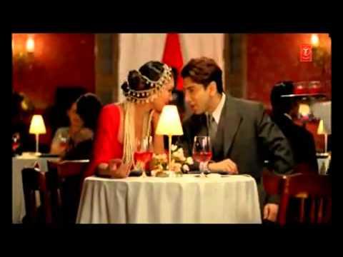 Mahi ve O Teri Yaad Aati Hai Ve full song by Fakir Mantra uploaded...