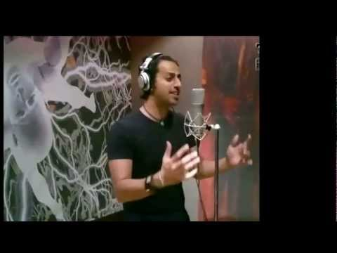 Bollywood Karaoke competition: Salim-Sulaiman concert Washington...