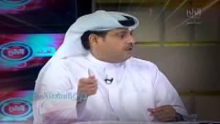 فرز محمد المطيري :: مواقفنا لها بصمة