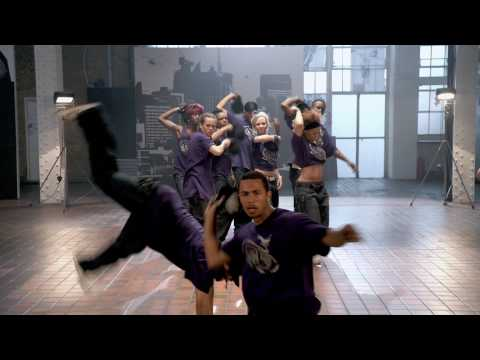 0 Street Dance 3D : Video en streaming