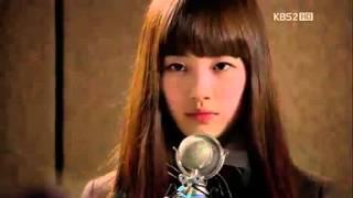 Korean happy birthday song