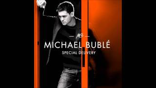 Michael Buble Video - Michael Buble - Dream a Little Dream