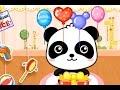 Моя панда My Panda Мультик песенка для малышей Наше всё mp3