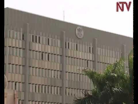 Central Bank intervenes to save weakening shilling