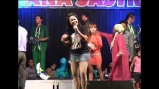 download lagu Dian Prima'kepincut Tangga' gratis