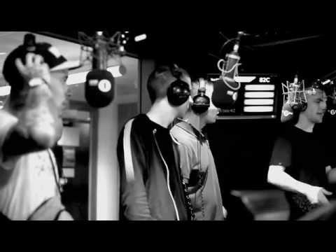#gimmegrime Manchester Special | Ukg, Hip-hop, R&b, Uk Hip-hop