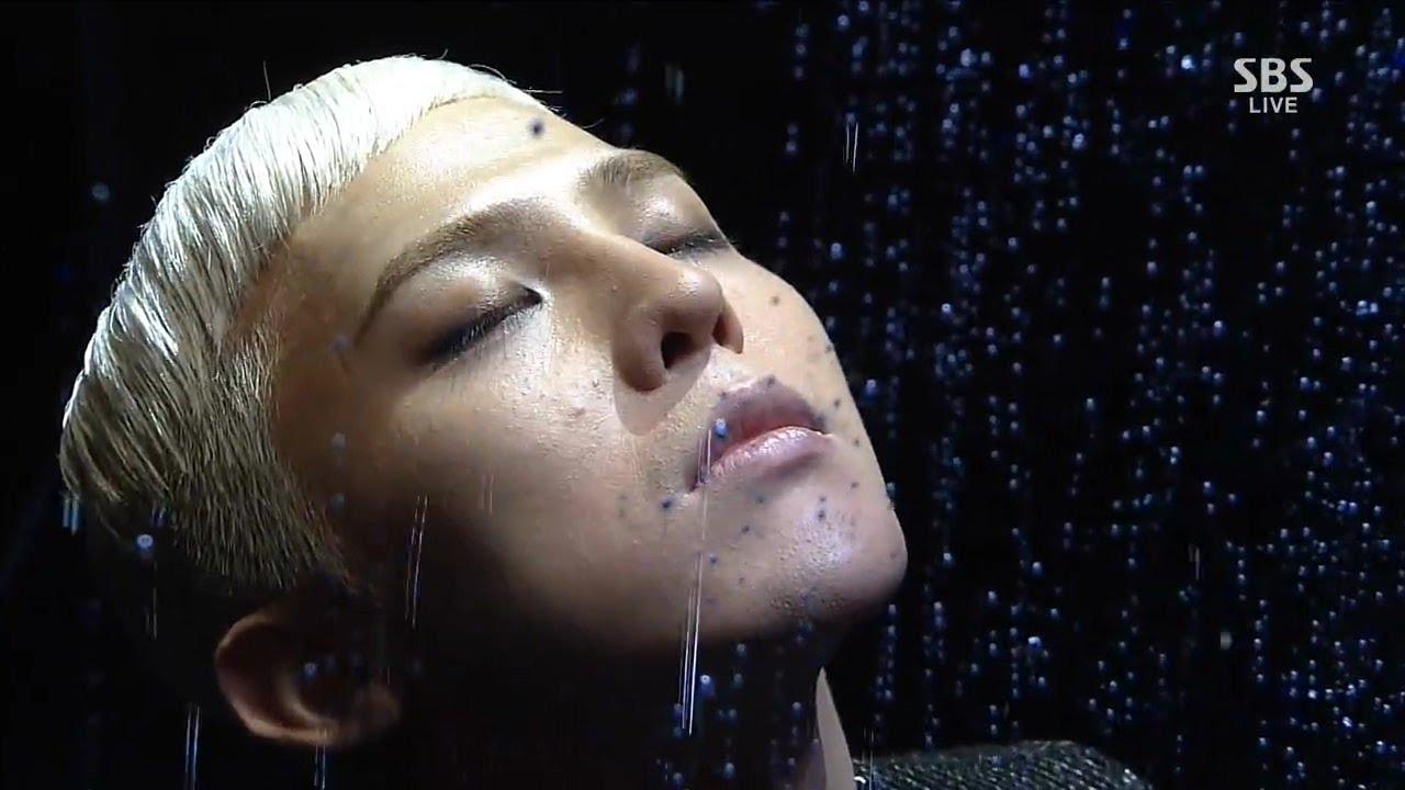 G Dragon Debut Jennie Kim G Dragon - ...