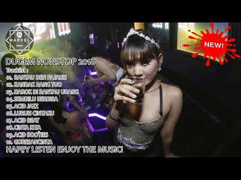 DJ MINANG – RANTAU DEN PAJAUH REMIX TERBARU 2018 (((( SPESIAL BUAT ANAK RANTAU ))))