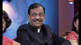 Chala Hawa Yeu Dya | ujjwal nikam introduction by Bharat Ganeshpure