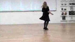 Watch Trisha Yearwood Oh Lonesome You video