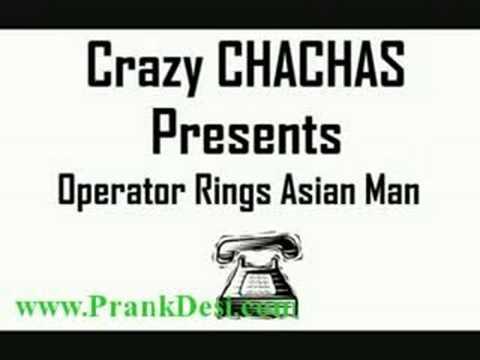 FUNNY Punjabi PRANK CALLS - 05
