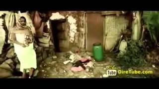 Abinet Agonafir - Astaraki (Ehiopian Music)