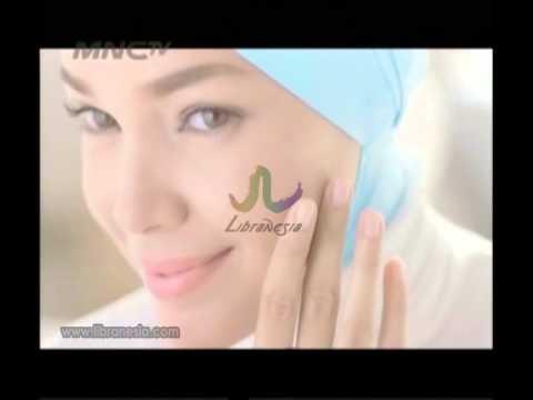 Iklan Wardah :: Unlimited Video Download Website