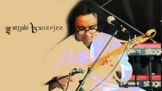 maya lagaise piriti sikhaiche by Satyaki Banerjee