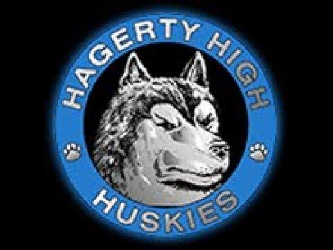 HHS VS TCHS 12012017 1Q
