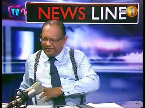 newsline tv1 economi|eng