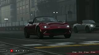 A New Rival Sports Car? Mazda MX 5 Vs Fiat 124 Spider Abarth