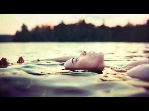 Akira Yamaoka - Sky To The Ocean