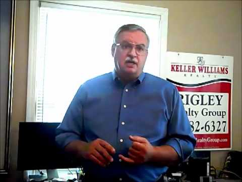 Bank of America Settlement Natomas Short Sale Agent and Default Advocate Mike Rigley