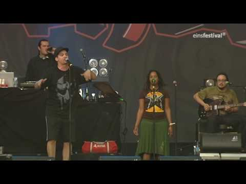 atmosphere-sunshine-live-at-summerjam-2009.html