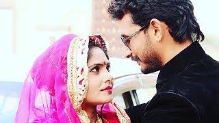Rajsthani N0.1 Dj बन्ना बन्नी song 2017 - बन्ना दिलदार - हर शादी मैं धूम मचाने वाला गीत - Full HD
