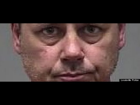 Man Eats Carpet Lint After Smoking Meth