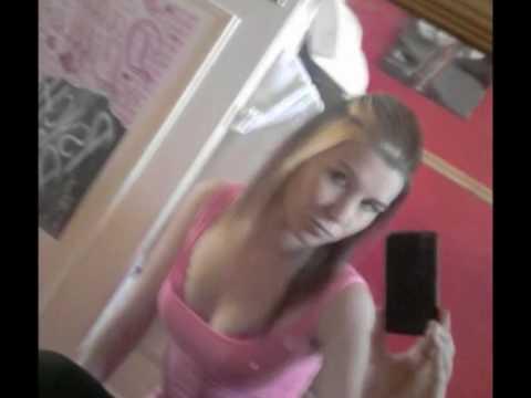 Rape Girl- Man Falsely Accused Of Rape video
