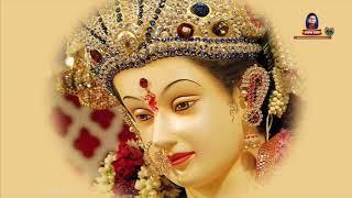 Most Popular Song of Maa Durga    Ammavari Patalu    Devotional Telugu Songs