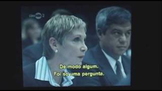 Legendas - HBO - Cinemax