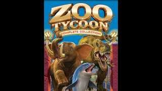 Zoo Tycoon 1 link mega mas expansion
