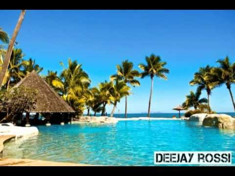 ★Vol.1★ Club Summer Mix 2012 ★ Romanian Chill Dance House Music Megamix Mixed By DJ Rossi
