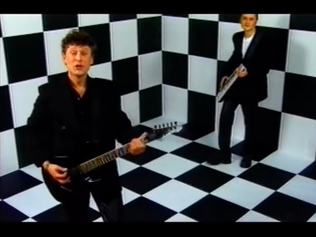 Dupla KáVé - Szomorú Szívem - Official Video + Dalszöveg