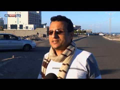 محافظات جنوب اليمن ترفض الإعلان الدستوري