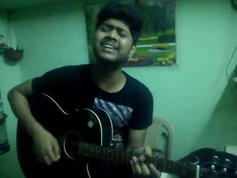 Pyar tune kya kiya unplugged by arijit