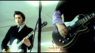 Interpol - Obstacle 1 HQ