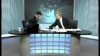 Cifir ve Ebced TVNET - Prof. Dr. Ahmet Akgündüz