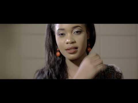 Jc Kibombo - OKAPI Pathy Benz (Video Officielle) - YouTube