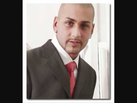 Massari - Dont Let Go