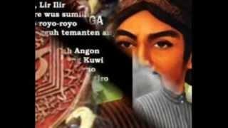 Download Lagu Gending Jawa Lir-Ilir - Sunan Kalijaga Gratis STAFABAND