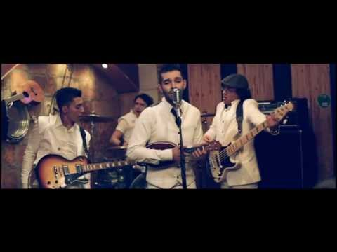 Mona Lisa - [ ALKILADOS ] - VIDEO OFICIAL
