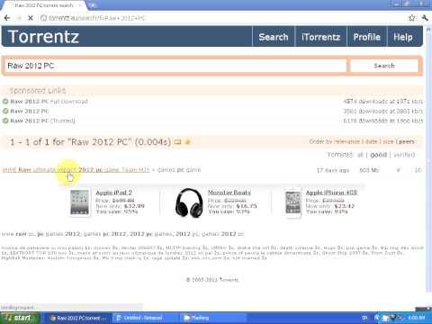 321 Media Player Free Download Filehippo Pridefiles