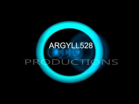 AVG Anti-Virus Free Edition 2011 download link in description