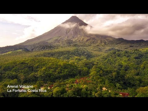 Things to do at Arenal Volcano | Costa Rica Experts