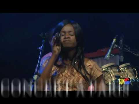 Hakuna Mungu Gael Music