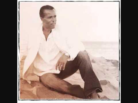 Pleasure..&..Pain ~ Lance Ellington...